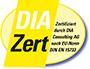 Zertifizierung nach DIN EN 15733  HJR Immobilien